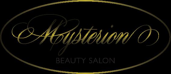 Kozmetički salon Mysterion