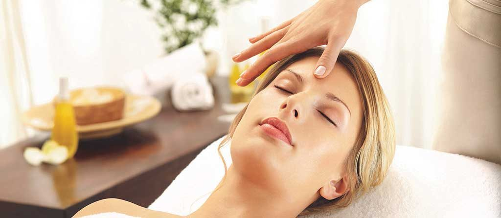 Decleor skin power nap