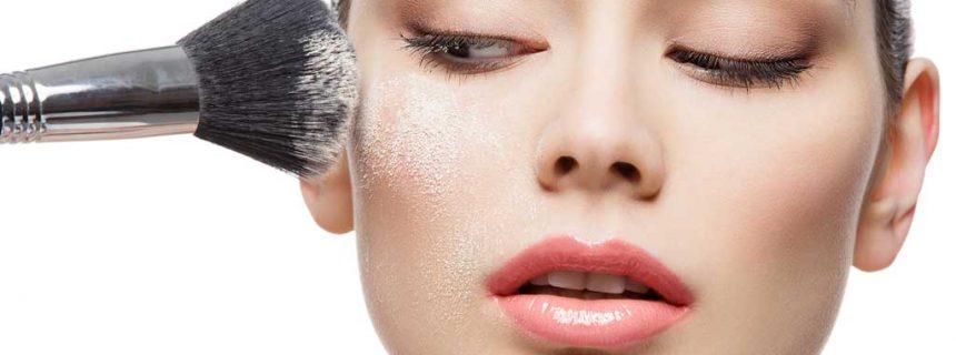 dnevni-make-up