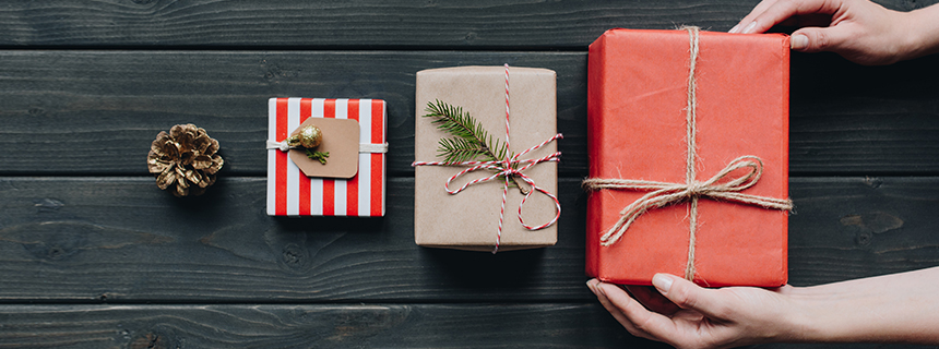 MYST-tretmani pokloni - blog